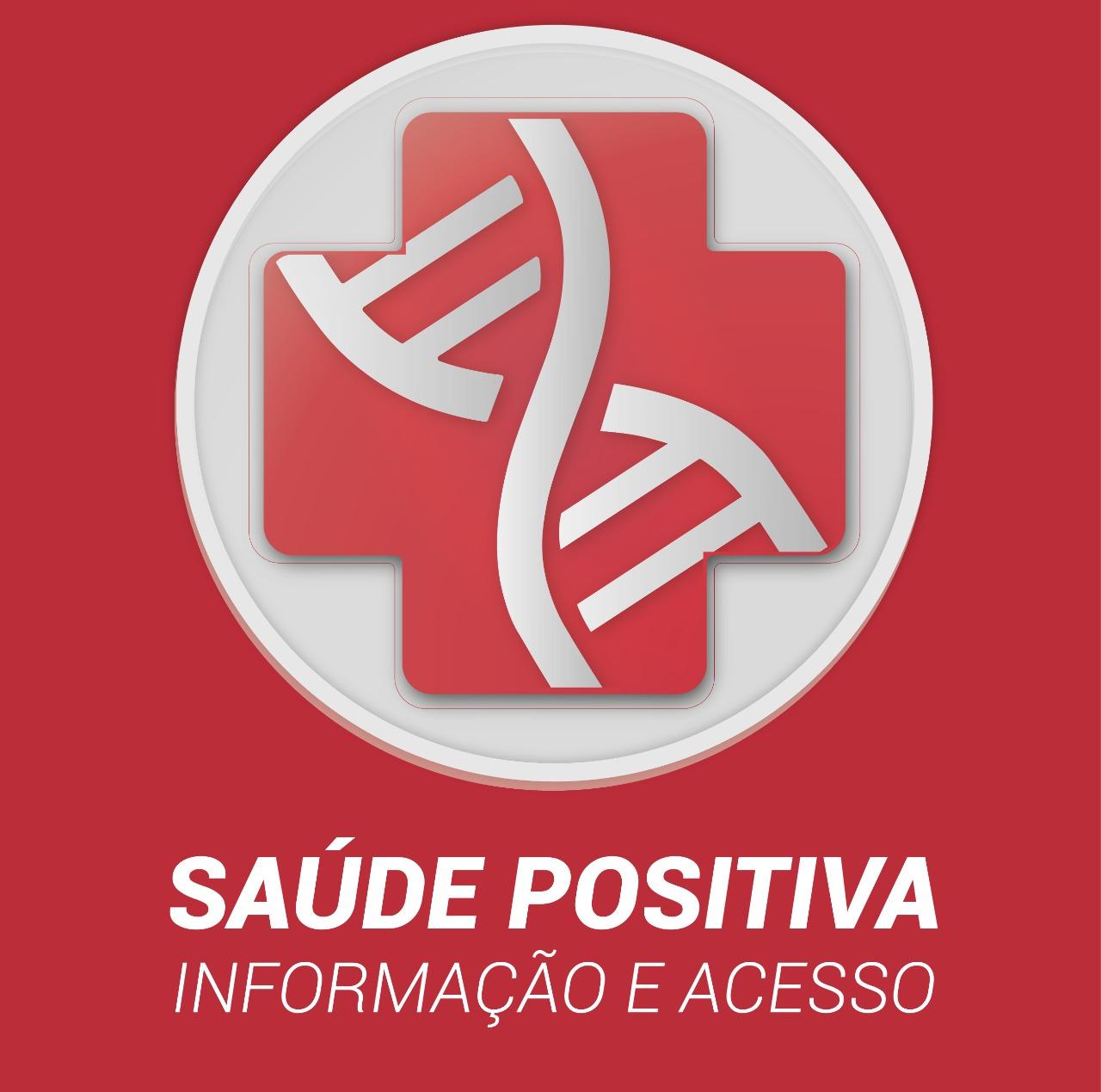 Saúde Positiva